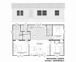 open loft house plans 58 fresh loft floor plans house best of tiny no arch traintoball