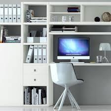 Wohnzimmer Regalsystem Gemütliche Innenarchitektur Gemütliches Zuhause Wohnzimmer