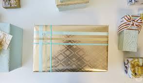 wedding gift design wedding gift wrap ideas something and new think make