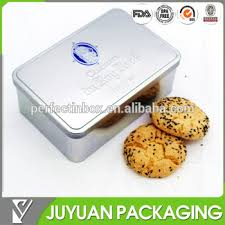where can i buy cookie tins top selling food grade metal cookie tin box cookie sets gift tin