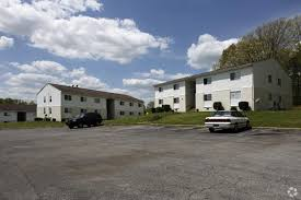 1 bedroom apartments for rent in clarksville tn avondale park apartments apartments clarksville tn