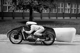 future bmw motorcycles bmw group brands u0026 services bmw motorrad