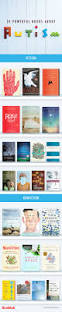 1505 best books images on pinterest