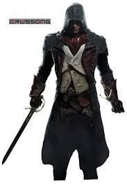 an assassin u0027s creed halloween rooster teeth