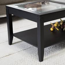 Grey Side Table Coffee Table Amazing Grey Bedside Table Timber Coffee Table
