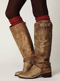 buy boots wide calf style mission wide calf boots herself curvy guide