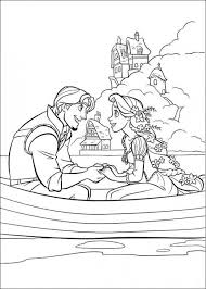 printable wedding coloring book free 112 wedding coloring