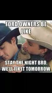 Funny Hater Memes - funny memes google search ford hater pinterest funny memes