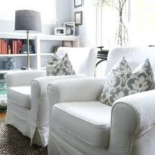 living room sofas ideas ikea living room chair go to sofas armchairs ikea living room