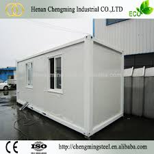 flatpack housing container flatpack housing container suppliers