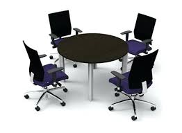 Ikea Meeting Table Small Conference Table Popular Of Glass Conference Table