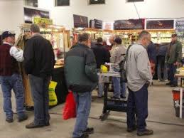 Woodworking Shows by Springfield Massachusetts The Woodworking Shows Show Paul