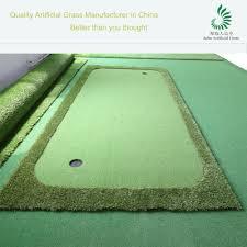 mini golf grass mini golf grass suppliers and manufacturers at