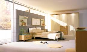 Retro Bedroom Designs by Bedroom Lovely Retro Bedroom Ideas Home Interiors Bedrooms