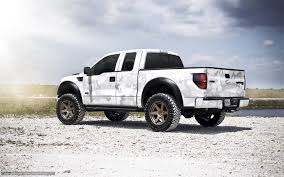 Ford Raptor White - download wallpaper ford raptor white camouflage paint free