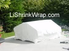 Shrink Wrap Patio Furniture Shrink Wrap Photo Gallery