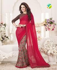 bangladesh saree indian designer saree bangladeshi saree online shopping dhakai