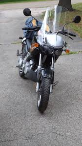 10 best bmw scarver f650cs images on pinterest bmw motorcycles