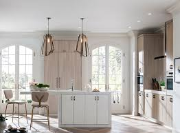 One Stop Kitchen And Bath by Grand Opening Kitchen And Bath Design Center Coles Fine Flooring