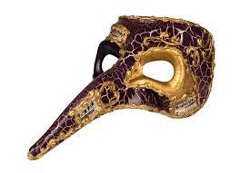 venetian bird mask nose venetian zanni bird mask masquerade fancy dress ebay