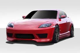 lamborghini custom body kits mazda rx8 full body kits body kit super store ground effects