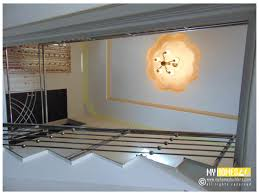 interior design for new home wooden staircase railing designs in kerala best ideas awesome wood