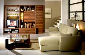 bobs furniture sofa tables best home furniture decoration