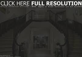 interior design creative interior design your own home small