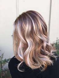 does hair look like ombre when highlights growing out best 25 grown out blonde hair ideas on pinterest medium blonde