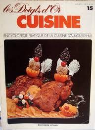 cuisiner quelqu un est ce que quelqu un posède la collection complète les doigts d