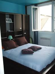chambre et turquoise chambre turquoise et chocolat waaqeffannaa org design d