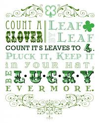 26 diy decor for st patricks day and march tip junkie