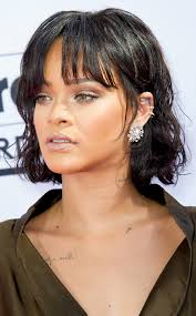 ear cuff ear cuffs step up your summer accessories the rihanna way