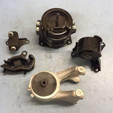 2004 honda odyssey engine mounts engine mounts transmission mounts set 5pcs for 1999 2004 honda