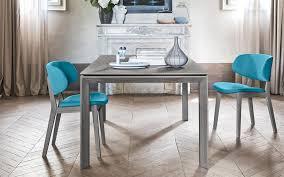 NEO Interiors In Greater Boston Offers World Renown Calligaris - Modern furniture boston