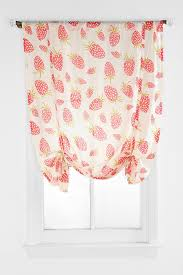 peach kitchen curtains 43 best new house curtains images on pinterest curtains colors