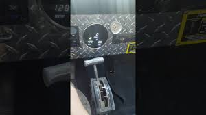 jeep inside view 1970 jeep cj5 inside view youtube