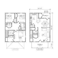 square house floor plans architecture kerala plan 183 floorplans small square