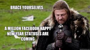 Happy New Year Meme 2014 - facebook duke4 net forums page 6