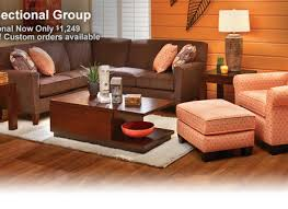 Sofa Mart Cheers Leather Sectional Sofa Mart With Sofa Mart - Sofa mart holland ohio