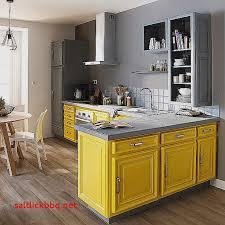 relooker meuble de cuisine relooker meuble cuisine pour idees de deco de cuisine élégant nos