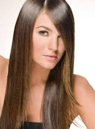 best female haircuts for a widow s peak pictures on hairstyles for women with widows peak cute