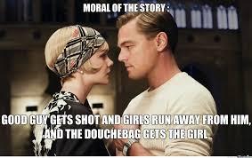 Gatsby Meme - just gatsby by polodas74 meme center