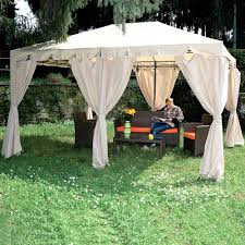 gazebo da giardino in legno prezzi 40 idee per gazebo in legno prezzi e offerte immagini decora