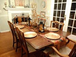 kitchen table decorations ideas kitchen table decor kitchen table decor kitchen tea table