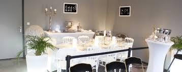 location matã riel mariage assistance réceptions location de matériel pour réception
