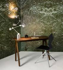 Office Furniture Table by Tom Dixon Launches First Range Of Office Furniture