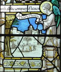 stained glass supplies l bases church stained glass balsham village website