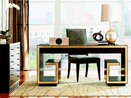 Home Design Nashville by Creative Amish Furniture Nashville Home Decoration Ideas Designing