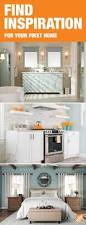 166 best home improvement 101 images on pinterest dream kitchens